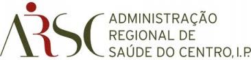 Administração Regional de Saúde do Centro